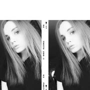 serovaalena17's Profile Photo