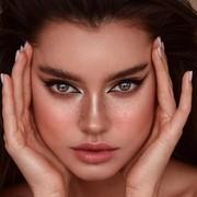 Hourit_abyha29's Profile Photo