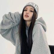 IaIaIaIisa_m's Profile Photo