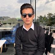 Ch_Muhammad_Siddique's Profile Photo