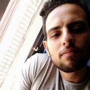 ehabhelal98's Profile Photo