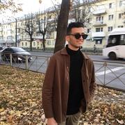 abdallahh5's Profile Photo