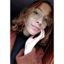 Natalia15471840's Profile Photo