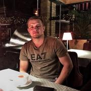 shipanov_judo's Profile Photo