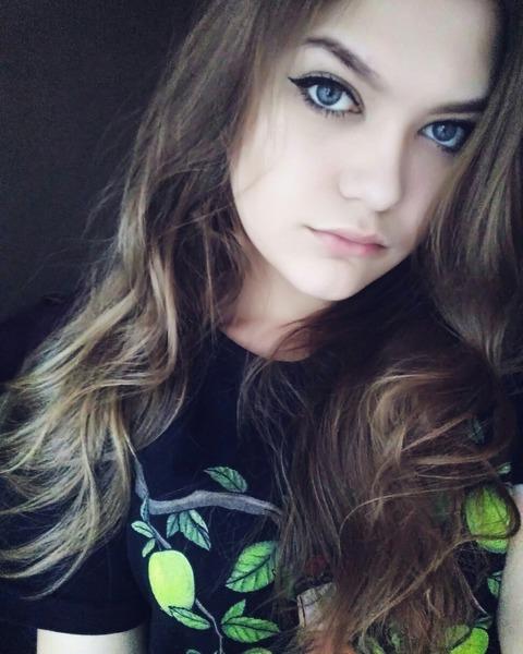 cheesecake___'s Profile Photo