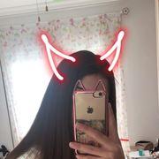 EzgiIlboga's Profile Photo