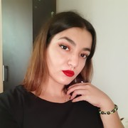 cristinapetcu899's Profile Photo