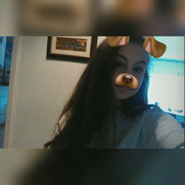 xmisssingerx's Profile Photo
