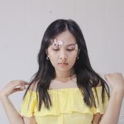 JellahMyleV's Profile Photo