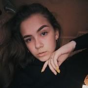 alenasheipuk3's Profile Photo