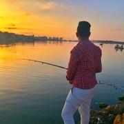 mohamedmosaad7's Profile Photo