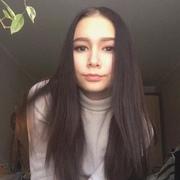 anyame_'s Profile Photo