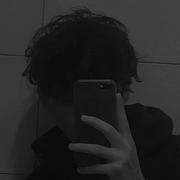 EsLegendario's Profile Photo