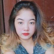 ptrnrshf_'s Profile Photo