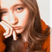 bdiaconu's Profile Photo