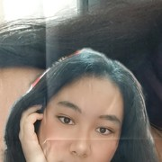 AyuDeas's Profile Photo