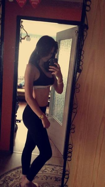 nula_misia's Profile Photo