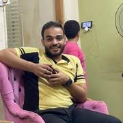 AhmedIbrahem574's Profile Photo