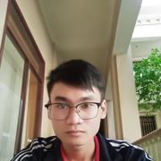 nary822619984's Profile Photo