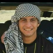AhmedElArabawy1's Profile Photo
