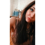 Jasmin2892's Profile Photo