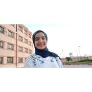 norhanelsharkawy's Profile Photo