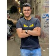 Ahmedwaelismael's Profile Photo