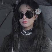 lixih's Profile Photo