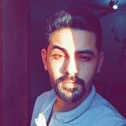 WaLeedahmed62's Profile Photo