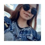 anastasiyafil9's Profile Photo