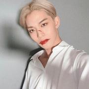 BaeJinyoungx's Profile Photo