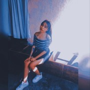 VangelisZepeda's Profile Photo