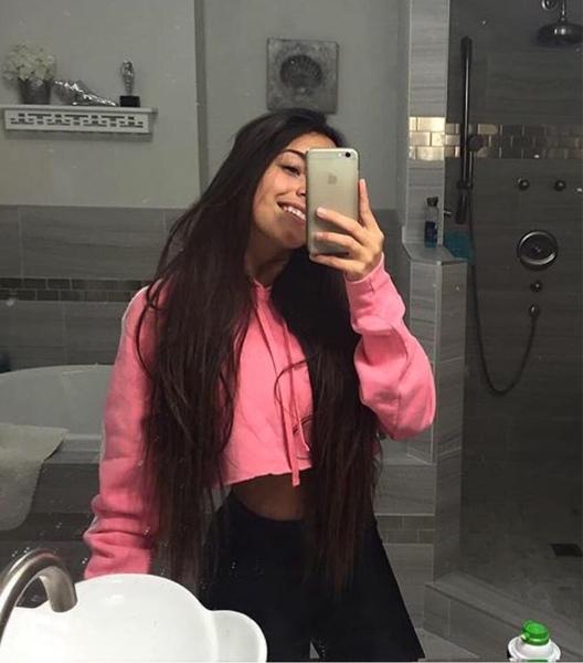sexualcanadian's Profile Photo