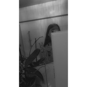 LaLaLara1's Profile Photo