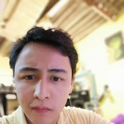 CarlosRamirez893's Profile Photo