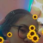 Kix224's Profile Photo