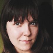 Karolinaczy's Profile Photo
