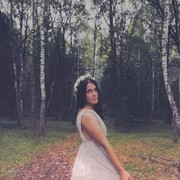 sky_n___'s Profile Photo