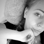 xdlikeaboss's Profile Photo