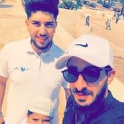 aboody_alamaireh's Profile Photo