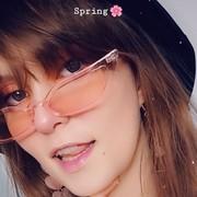 antymateria's Profile Photo