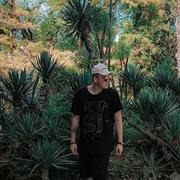 Taylor_Kettel's Profile Photo