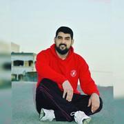 Mohammadsh96's Profile Photo