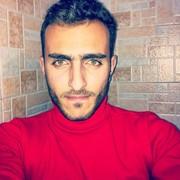 NourAkkad650's Profile Photo