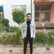 mo_hamed_'s Profile Photo