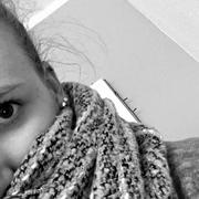 anna_rauch's Profile Photo