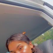 SY300116's Profile Photo