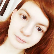ri_official_like's Profile Photo