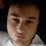 EdiSergiu's Profile Photo