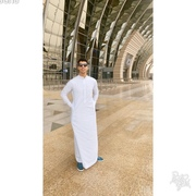 mahmoudelgohary566's Profile Photo